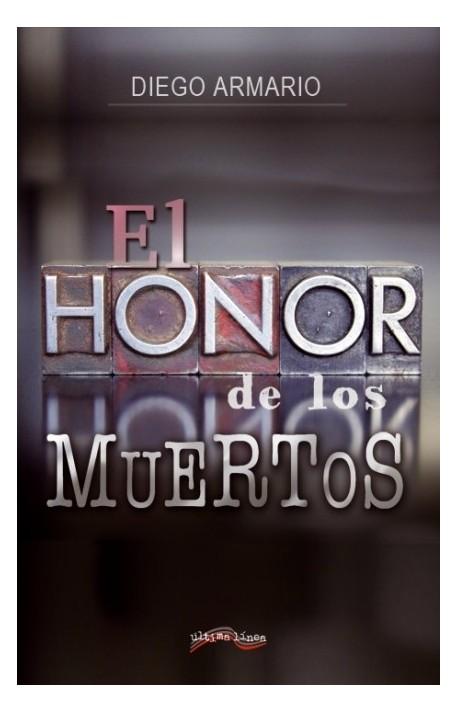 El Honor de los Muertos