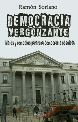 Democracia Vergonzante