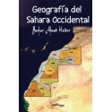 Geografía del Sáhara Occidental