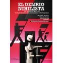 El Delirio Nihilista