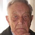 Méndez, José María