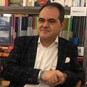 Muñoz Bolaños, Roberto
