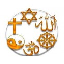 Religión y laicismo