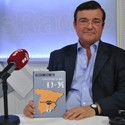 López Bru, Ignacio