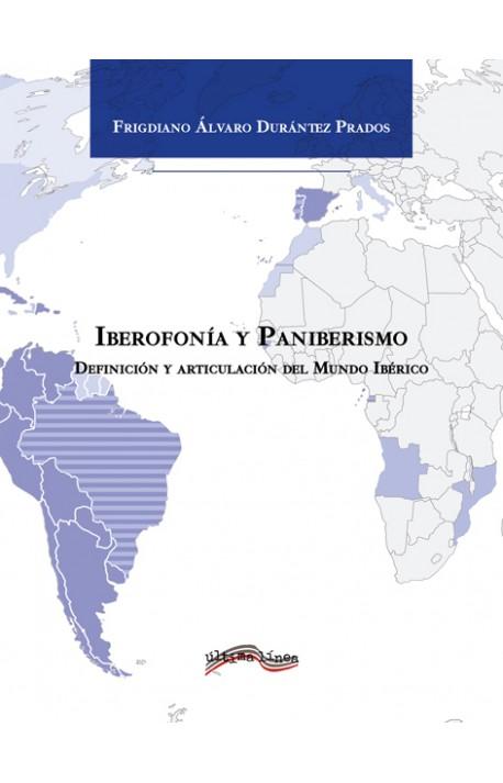 Iberofonía y Paniberismo