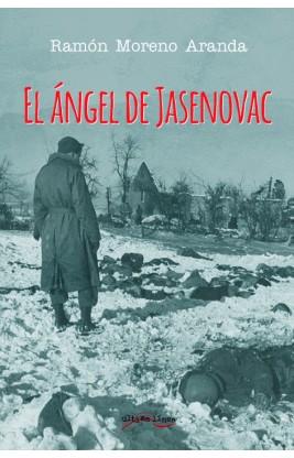 El Ángel de Jasenovac