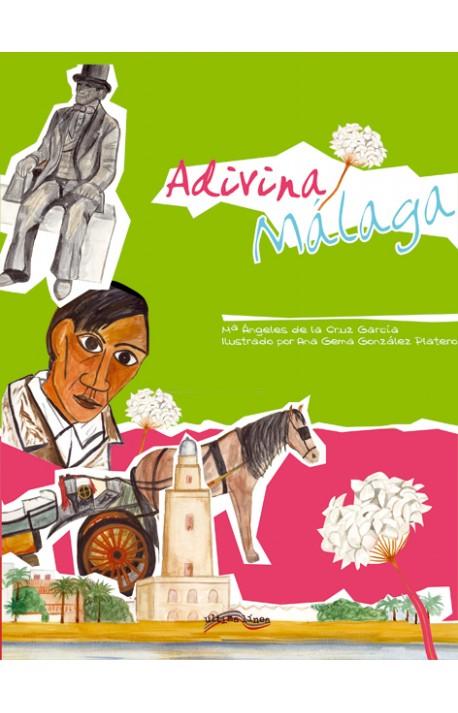 Adivina Málaga