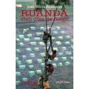 Ruanda, cien días de fuego