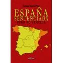 España sentenciada pero no vencida