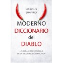 Moderno diccionario del diablo