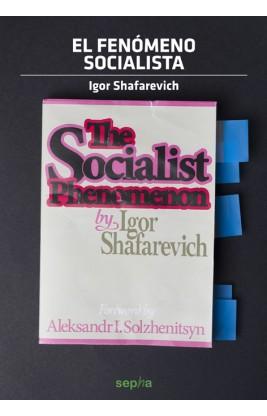 El Fenómeno Socialista