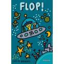 Flop!