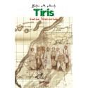 Tiris, rutas literarias