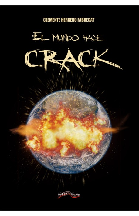 El mundo hace crack
