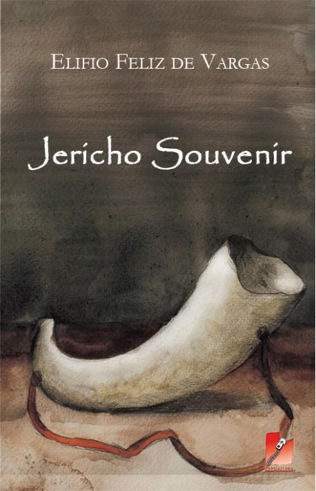 Jericho souvenir
