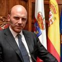 Durántez Prados, Frigdiano Álvaro