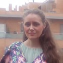 Barrero Marín, Susana