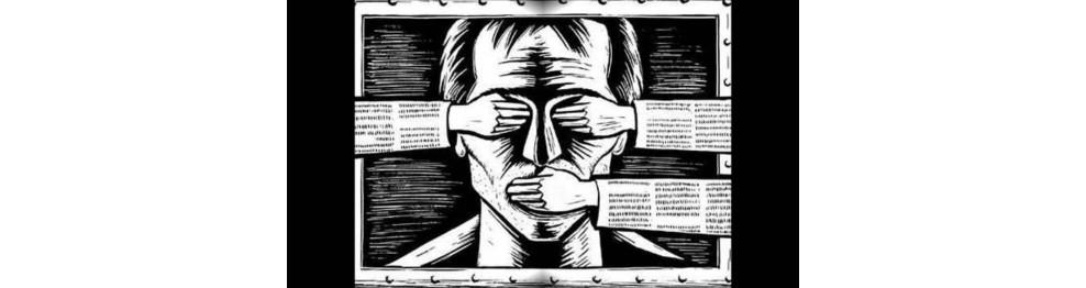 Totalitarismos y Autoritarismos