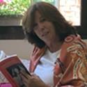 Sánchez García, Mercedes