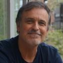 Navarro, Fernando