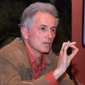 Eguizábal, Jose Ignacio