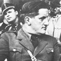 Hanfstaengl, Ernst