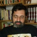 López Laguna, Gerardo
